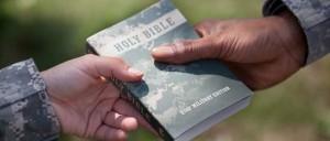 doneaza o biblie