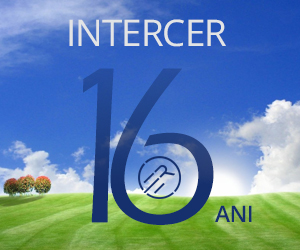 SemneleTimpului.ro : Intercer, unul dintre primele site-uri creştine din România, împlineşte 16 ani