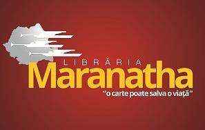Libraria crestina Maranatha