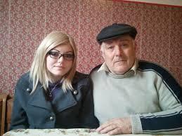 AJUT-O PE ANDRADA: Viata ei depinde de tratamentul din 15 Iunie! Andrada mai are nevoie de 1300 de euro!