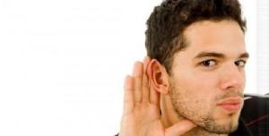 ascultare-300x152