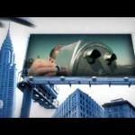 Serial Tv – Credinta pur si simplu! 1 – 20 iulie 2013
