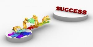success21-300x152