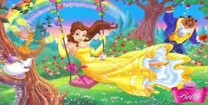 Princess-Belle-disney-princess-7359455-500-313-300x152
