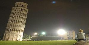 turnul-pisa2-300x152
