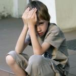 Sponsorizeaza 20 de copii orfani cu rechizite scolare! Campanie 1-30 Septembrie