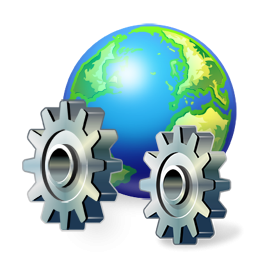 Server nou si modificare costuri la abonamentele Intercer