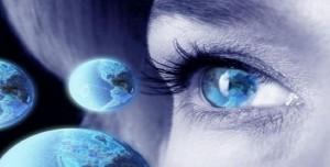 20-de-branduri-care-vor-schimba-lumea_1_size9-300x152