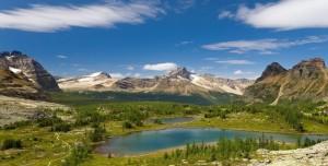 Blue-Mountains-1024x768