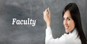 faculty_banner-300x152