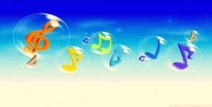 note_muzicale_in_bule-1280x800