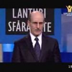 SPERANTA LA ORIZONT ep. 2 – Din Inchisoare la Palat – DOUG BATCHELOR