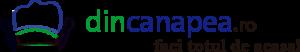 dincanapea.ro-logo