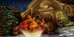 jesus-born_37278