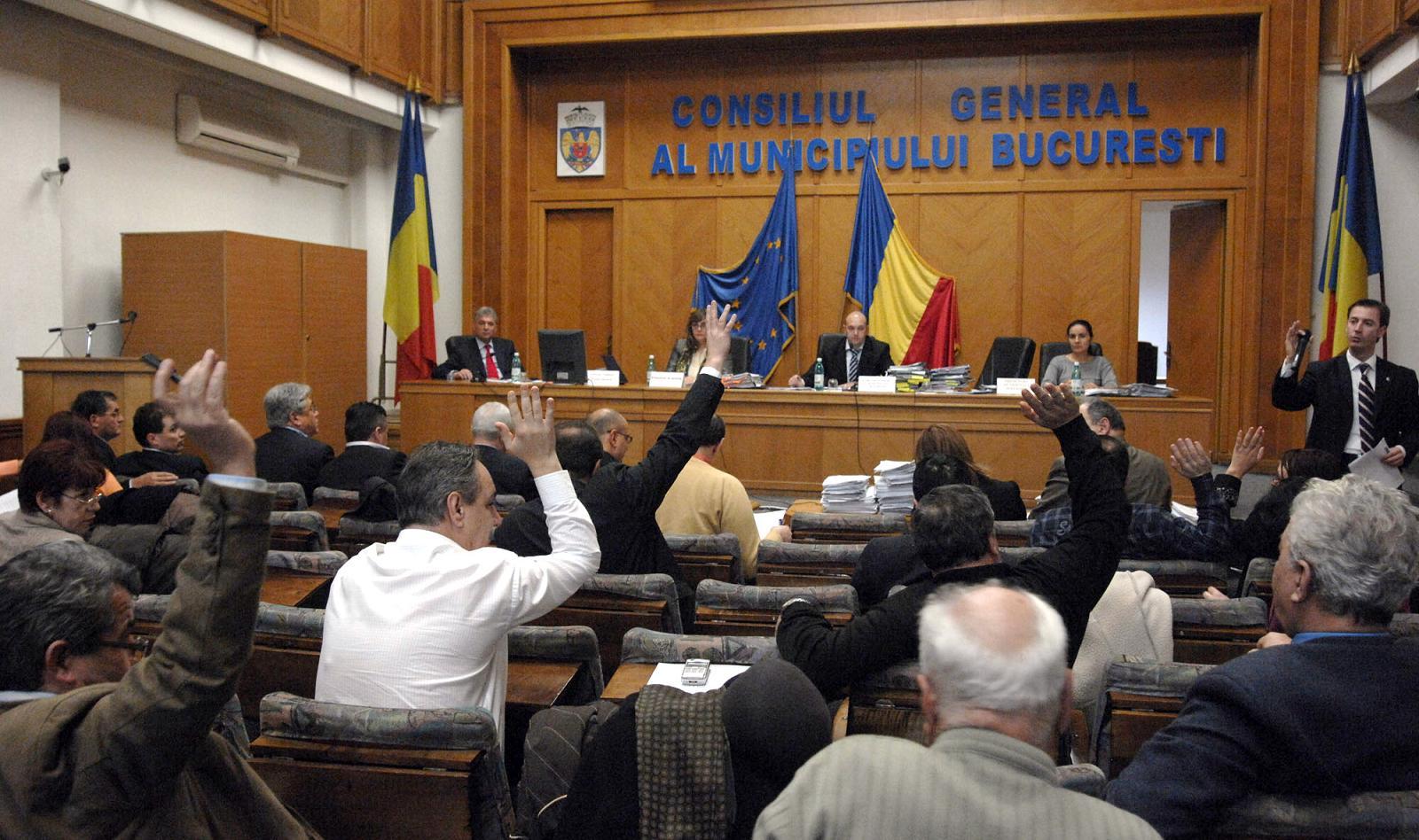 ADRA Romania primeste din nou finantare de 50 000 de euro pentru Centrul de Primire in Regim de Urgenta pentru Victimele Violentei in Familie ( Casa ADRA )