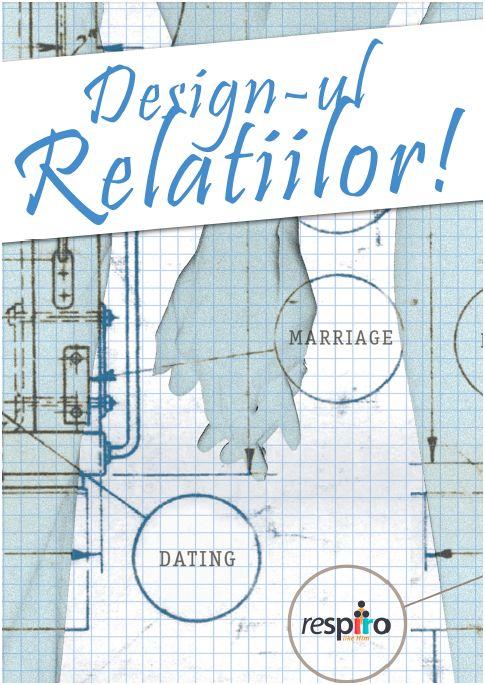 Designul relaţiilor