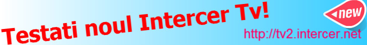 intercer-tv-nou-lansare-2014