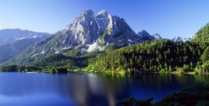 mountain-07