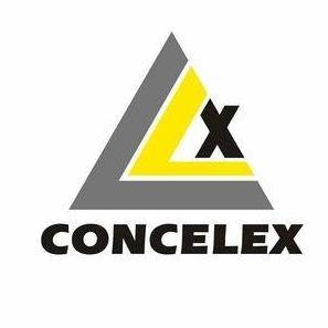 CONCELEX - Excelenta in constructii